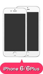 iPhone6 / iPhone6Pluse